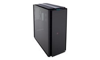 CORSAIR Obsidian Series 1000D - Tower