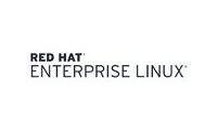 Red Hat Enterprise Linux Server - Standardabonnement (5 Jahre) + 5 Jahre 24x7-Support
