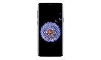 Samsung Galaxy S9 Enterprise Edition - Smartphone