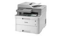 Brother DCP-L3550CDW - Multifunktionsdrucker