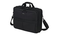 DICOTA Top Traveller SCALE - Notebook-Tasche