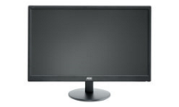 AOC E2470SWH - LED-Monitor