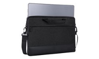 Dell Professional Sleeve 13 - Notebook-Hülle