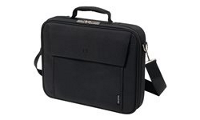DICOTA Multi BASE - Notebook-Tasche