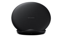 Samsung Wireless Charger EP-N5100 - Kabelloses Ladegerät