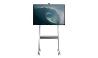 Microsoft Surface Hub 2s - Touch-Oberfläche