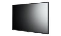 "LG 55SM5KE-B - 140 cm (55"") Klasse SM5KE Series LED-Display"