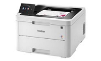 Brother HL-L3270CDW - Drucker