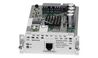 Cisco 1-port VDSL2/ADSL2+ over ISDN with Annex B/J - DSL-Modem