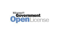 Microsoft Core Infrastructure Server Suite Standard - Lizenz- & Softwareversicherung