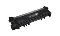 Dell - High Capacity Toner für e310