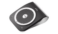 Jabra TOUR - Bluetooth-Freisprechtelefon