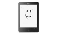 Tolino Epos - eBook-Reader