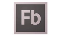 Adobe Flash Builder Standard - (v. 4.7)