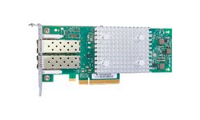 HPE StoreFabric SN1600Q 32Gb Dual Port - Hostbus-Adapter