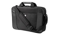 HP Essential Top Load Case - Notebook-Tasche