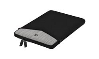 DICOTA Code Laptop Sleeve 15