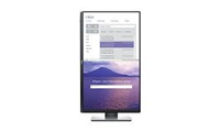 Dell P2219H - LED-Monitor