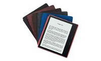 Amazon Kindle Oasis - eBook-Reader