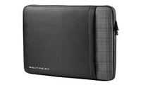 HP Ultrabook Professional Sleeve - Notebook-Hülle