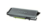 Brother TN3280 - Schwarz