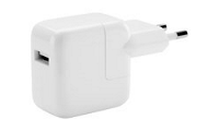 Apple 12W USB Power Adapter - Netzteil