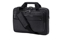 HP Executive Slim Top Load - Notebook-Tasche