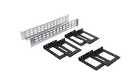 APC - Rack-Schienen-Kit