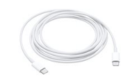 Apple USB-C Charge Cable - USB-Kabel