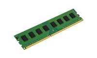 Kingston - DDR3