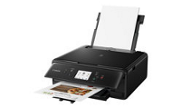 Canon PIXMA TS6250 - Multifunktionsdrucker