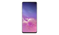 Samsung Galaxy S10 Enterprise Edition - Smartphone