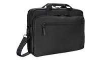 Dell Premier Slim Briefcase 14 - Notebook-Tasche