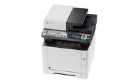 Kyocera ECOSYS M5521cdn - Multifunktionsdrucker