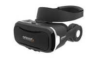 celexon VRG 3 - Virtual-Reality-Brille für Handy