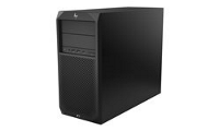 HP Workstation Z2 G4 - Tower