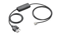 Plantronics APS-11 - Elektronischer Hook-Switch Adapter