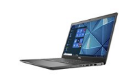 Dell Latitude 3510 - Intel® Core™ i3-10110U Prozessor / 2.1 GHz