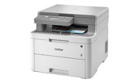 Brother DCP-L3510CDW - Multifunktionsdrucker