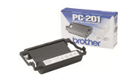 Brother PC201 - 1