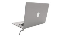 "Compulocks Wedge Bracket For MacBook Pro Retina 15"" Cable Lock Bracket - Sicherheitskabelschloss"