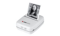 Agfaphoto Realipix Pocket P - Drucker