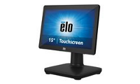 EloPOS System i2 - All-in-One (Komplettlösung)