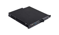 Elo Computer Module - Digital Signage-Player