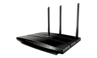 TP-Link Archer C7 AC1750 - Wireless Router