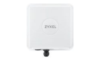 Zyxel LTE7460-M608 - Router