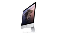 Apple iMac with Retina 4K display - All-in-One (Komplettlösung)