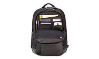 Dell Premier - Notebook-Rucksack
