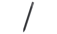 Dell Premium Active Pen (PN579X) - Stift