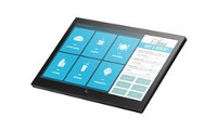 HP Engage One 143 - All-in-One (Komplettlösung)